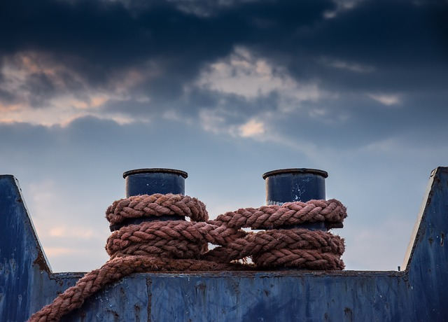 ropes-2153342_640