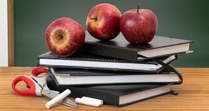 school-2276269_640