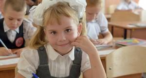 schoolboy-934702_640