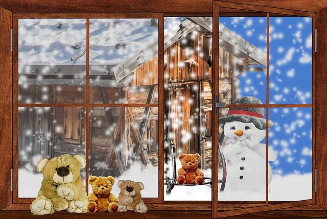 snowman-1936591_640