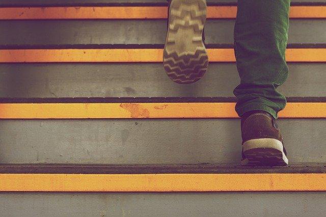 steps-388914_640