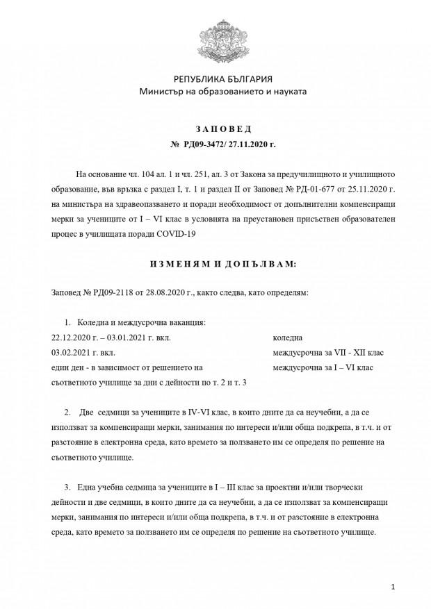 zap3472_izmZap-grafik_30112020_page-0001