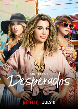 Desperados_(film)_poster