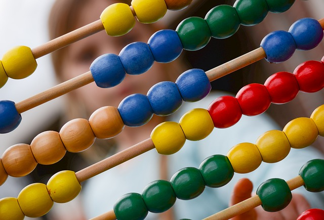 abacus-3288079_640