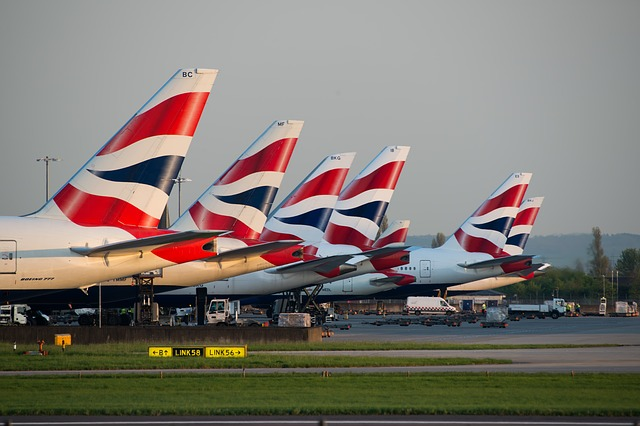 british-airways-3478771_640