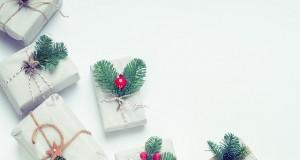 christmas-3026686_640