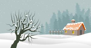 christmas-4701783_640