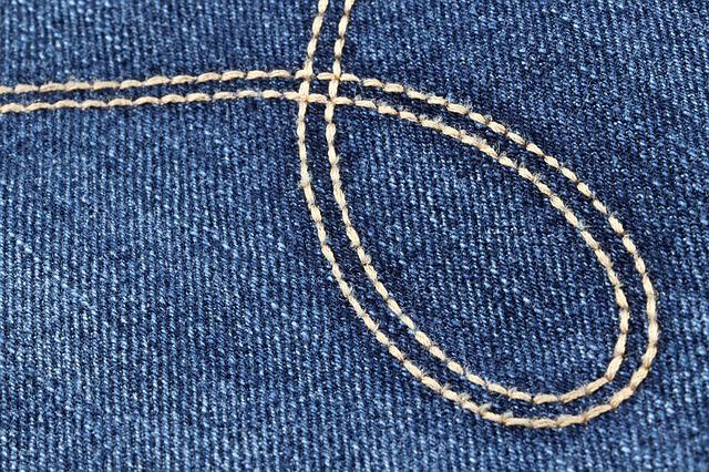 jeans-pants-4146075_640