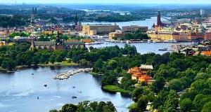 stockholm-3897532_640