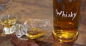 whisky-1547535_640