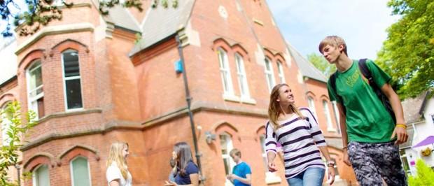 UK-Boarding-Schools-Kings-Bournemouth-3