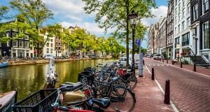 amsterdam-2261212_640