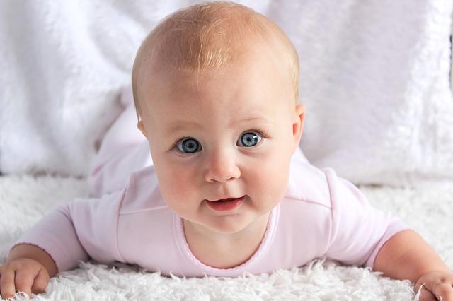 child-3268264_640