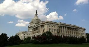 congress-321420_640