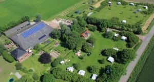 farm-1456376_640