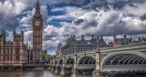 london-1900570_640