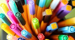 pens-1129434_640