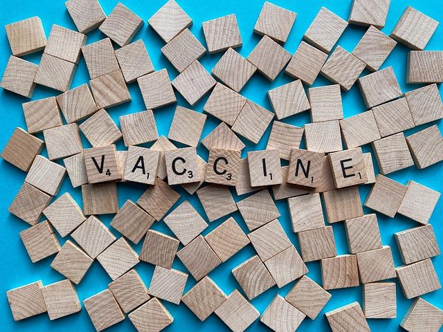 vaccine-5850633_640