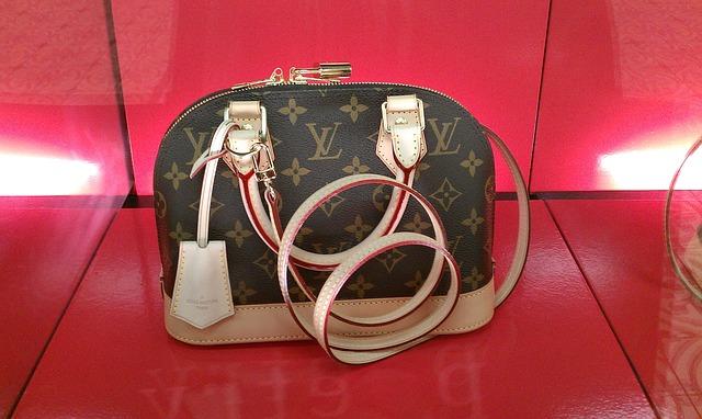 bag-950930_640