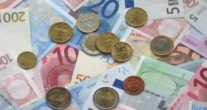euro-1166051_640