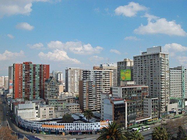 santiago-263235_640