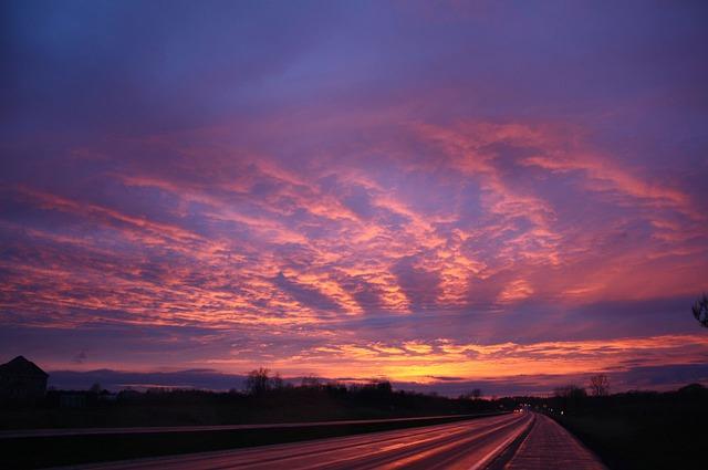 sunset-14545_640