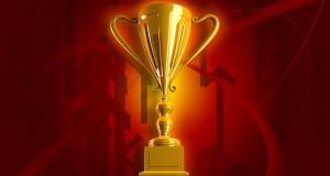 trophy-2891880_640