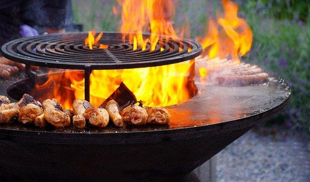 barbecue-4321446_640