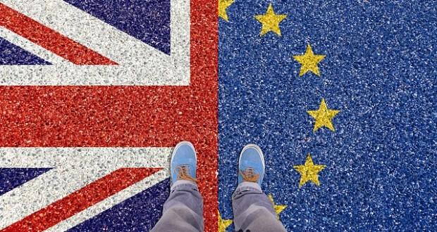 brexit-3707228_640