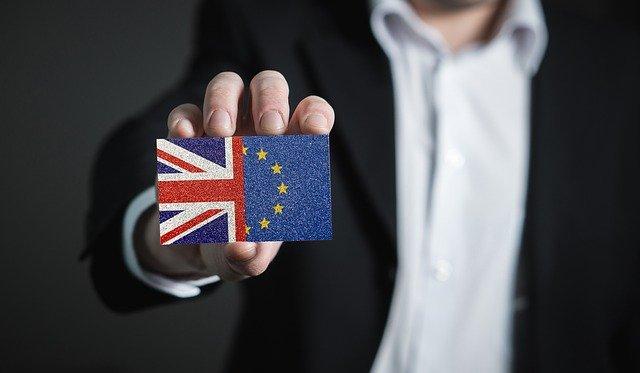 brexit-3870554_640