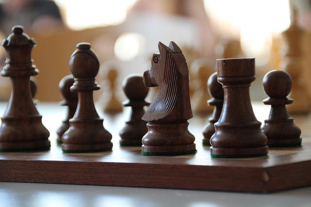 chess-2442242_640