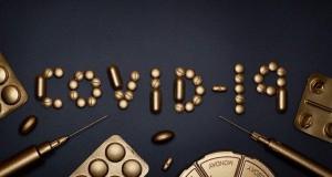 coronavirus-4932607_640