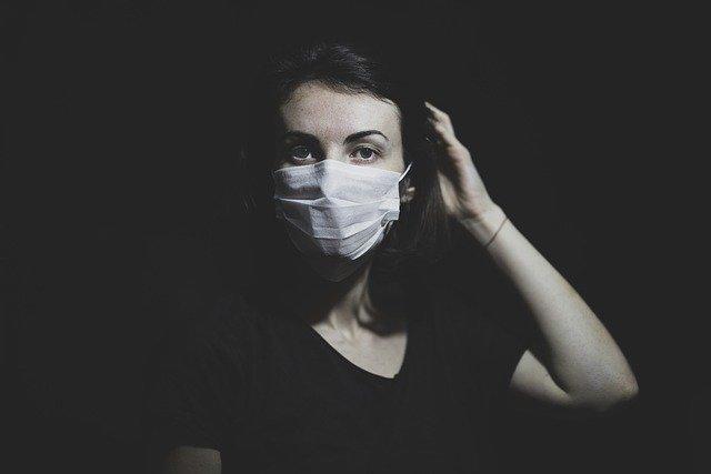 epidemic-5082501_640