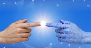 fingers-5946228_640
