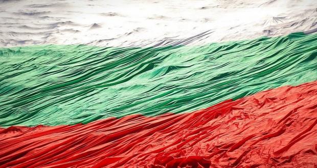 flag-2210966_1280