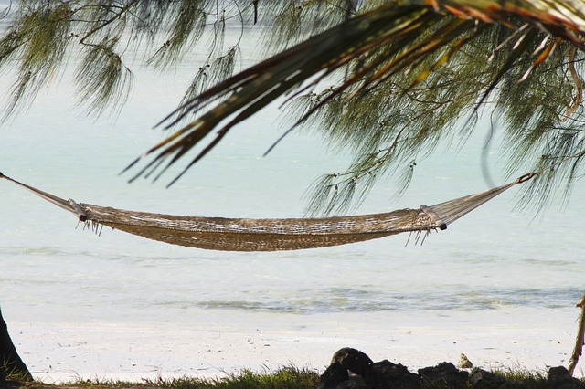 hammock-2676646_640