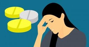 headache-3660963_640