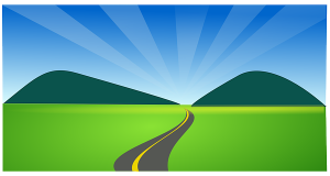 highway-149969_640