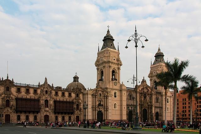 historic-centre-3416862_640