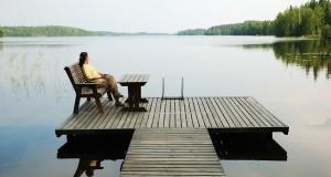 lake-5488121_640