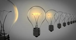 light-bulbs-1875384_640