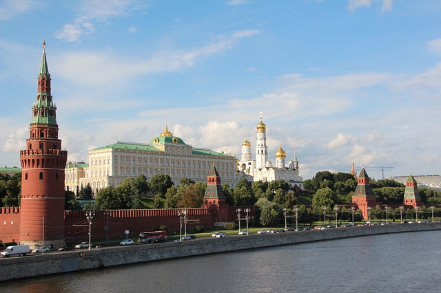 moscow-1029667_640
