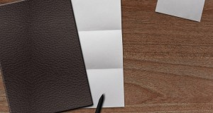 paper-3094007_640