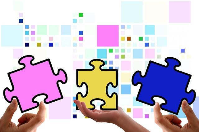 puzzle-4124192_640