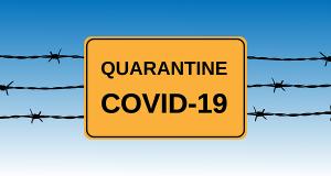 quarantine-4925797_640