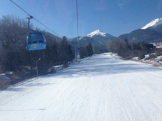 ski-712004_640