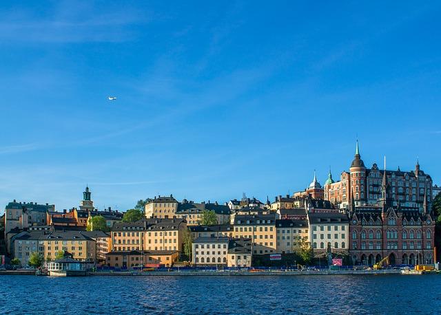 sweden-996001_640