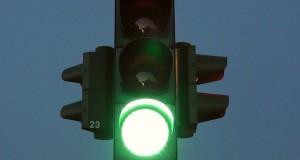 traffic-lights-77320_640