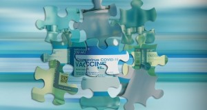 vaccine-6109178_640