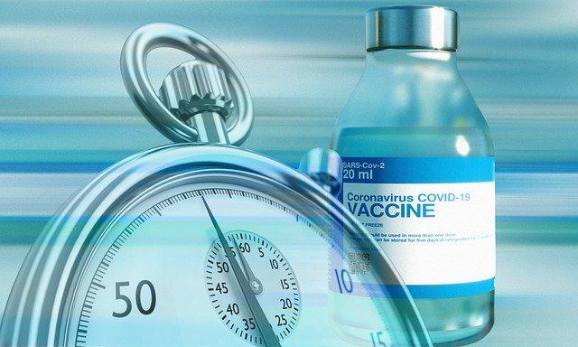 vaccine-6109522_640